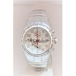 Orologio uomo Laurens 22851AE