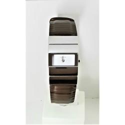 Orologio donna Mode 3751129635