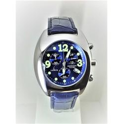 Orologio uomo Laurens 24353CC