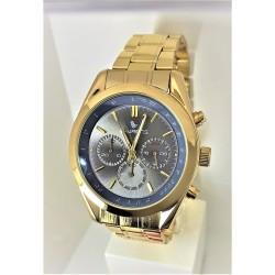 Orologio uomo Laurens 030065CC
