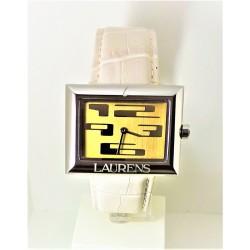 Orologio donna Laurens 24563EE