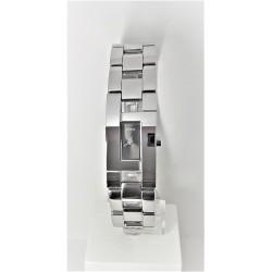 Orologio donna Mode 3753198515
