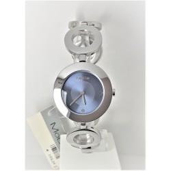 Orologio donna Mode 3753192565