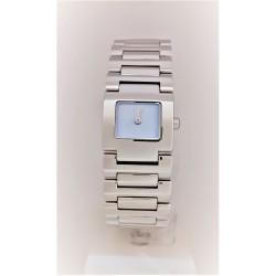 Orologio donna Mode 3753166525