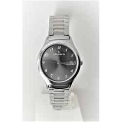 Orologio donna Laurens 25666BB