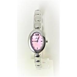 Orologio donna Laurens 25605BB