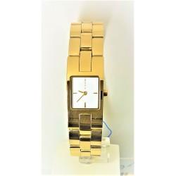 Orologio donna Mode 3753154607