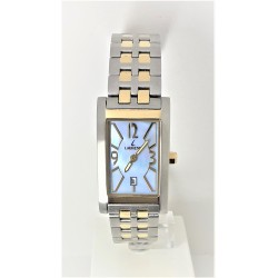 Orologio donna Laurens 24645DD