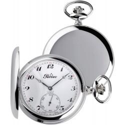 Orologio meccanico tasca...