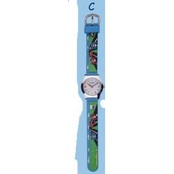 Orologio bimbo Petit 2048 C
