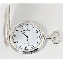 Orologio da tasca Festina...