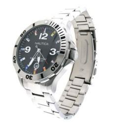 Orologio uomo Nautica A15573G