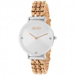orologio donna Liu-Jo TLJ1389