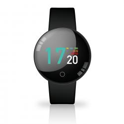 Orologio Smartwatch Tecmade...