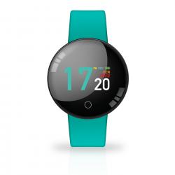 Orologio Smartwatch...