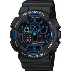 Orologio uomo Caio G-SHOCK...
