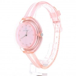 Orologio donna Opsobjects...