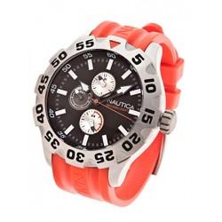 Orologio uomo Nautica A19559G