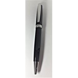 Penna sfera Liu-Jo PN012