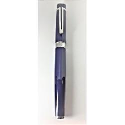 Penna roller Liu-Jo PN021
