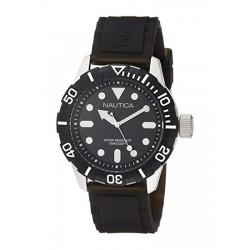 Orologio uomo Nautica A09600G