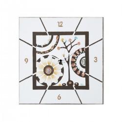"""Orologio da parete """"Linea..."""
