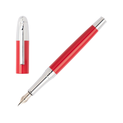Penna stilografica Festina...