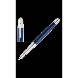 Penna stilografica di...