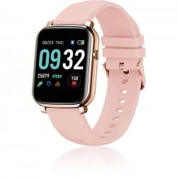 Orologio donna Smartwatch...