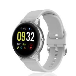 Orologio unisex Smartwatch...