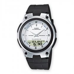 Orologio uomo Casio W-80-7AVES