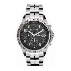 Orologio uomo Laurens 026822BB