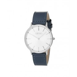 Orologio donna Liu-Jo TLJ1060