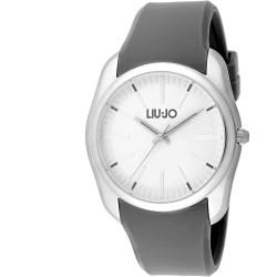 Orologio uomo Liu-Jo TLJ1017