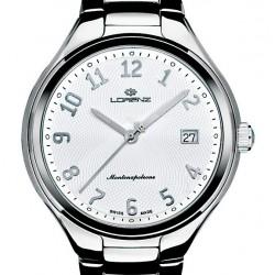 Orologio uomo Lorenz...