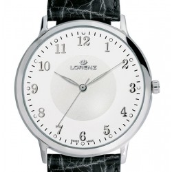 Orologio uomo Lorenz 26575AA
