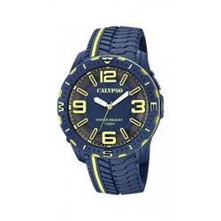 Orologio uomo Calypso K5762/4